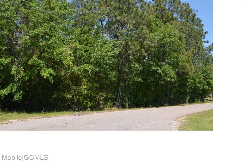Joaneen Drive Saraland, AL 36571
