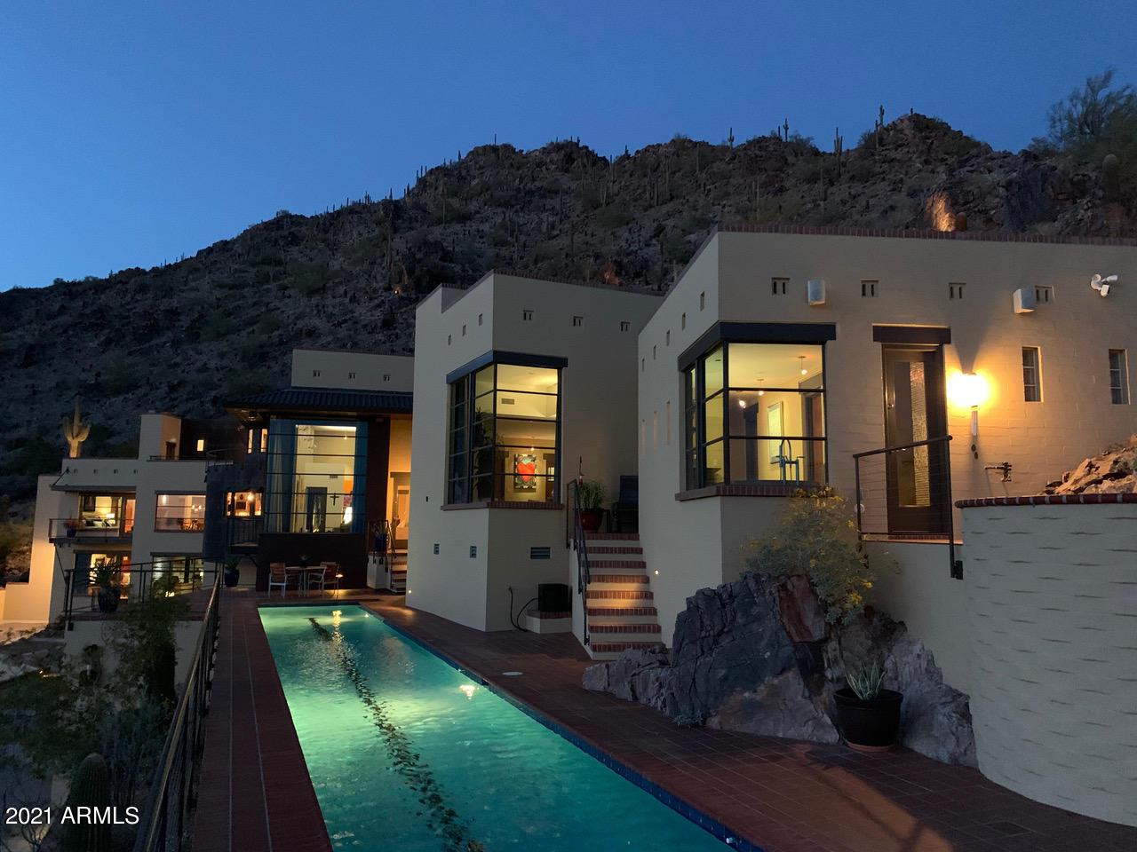 6739 N 36th Street Phoenix, AZ 85018