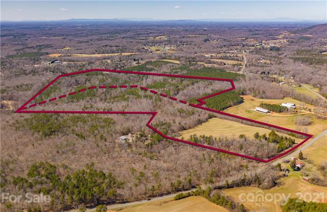Approx. 103 Acres Beth Haven Church Road Denver, NC 28037