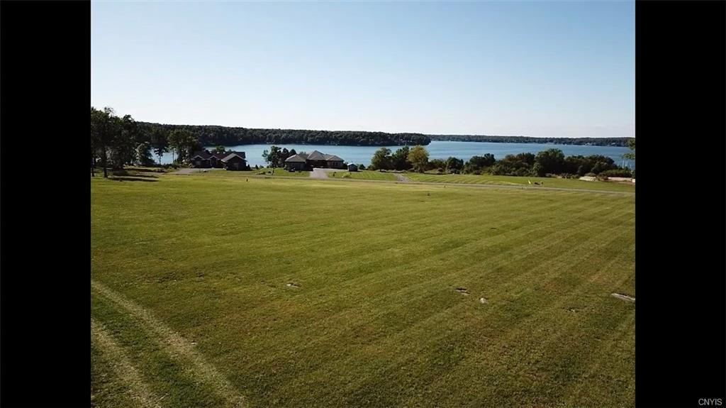 Six Town Heights Building Lots Available!