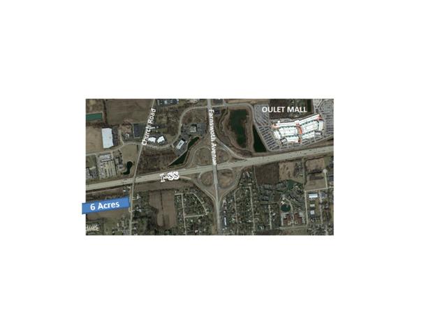 2020 Church Road Aurora, IL 60505