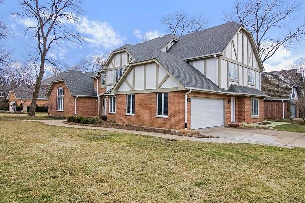1414 Glenwood Avenue Glenview, IL 60025