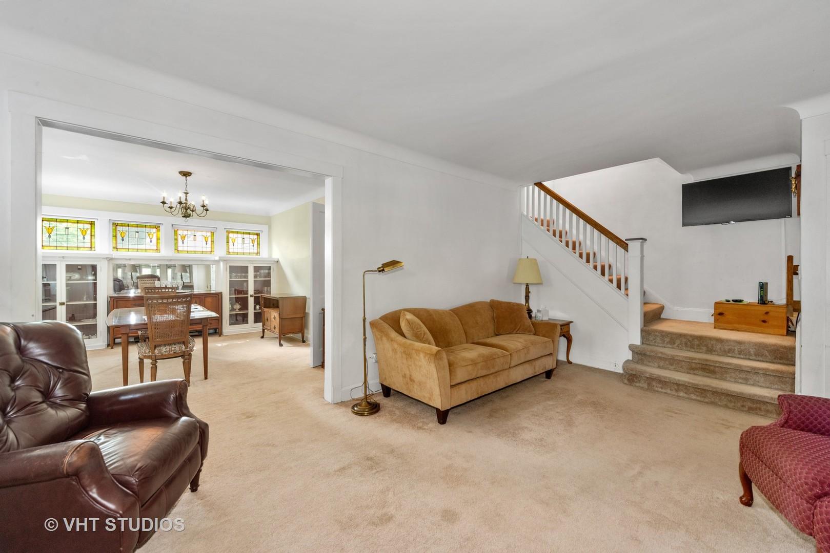 845 S Kenilworth Avenue Oak Park IL 60304