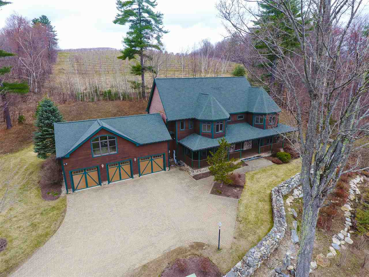 21 Carter Hill Road Concord, NH 03301