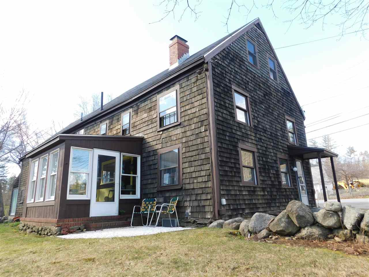 1621 Dover Road Epsom, NH 03234