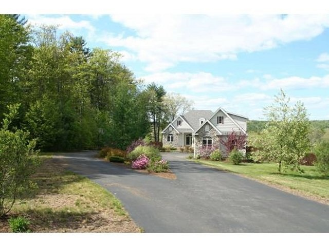 287 Hoit Road Concord, NH 03301