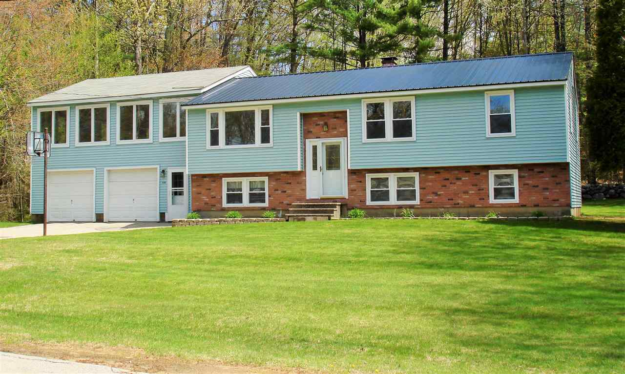438 Deerpath Lane Pembroke, NH 03275