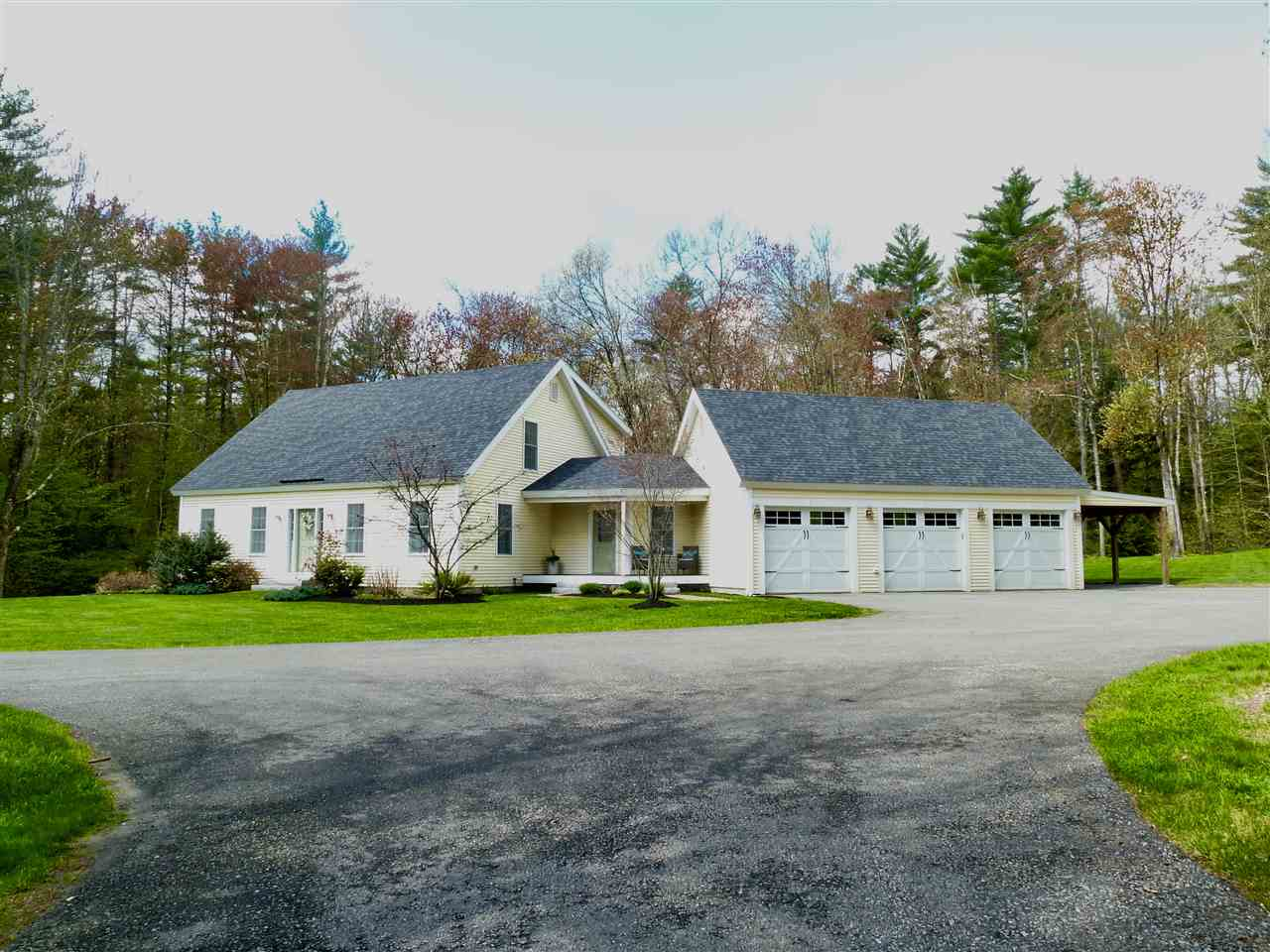 685 Suncook Valley Highway Epsom, NH 03234