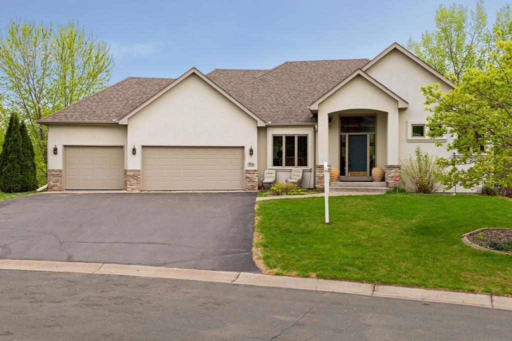 8886 Merrimac Lane N Maple Grove, MN 55311