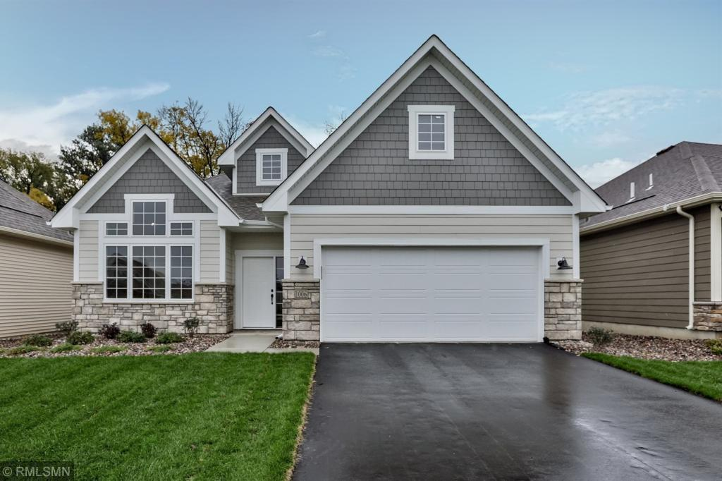 1006 Carriage Way Cologne, MN 55322