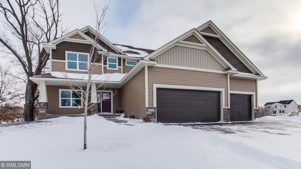 7271 208th Street N Forest Lake, MN 55025