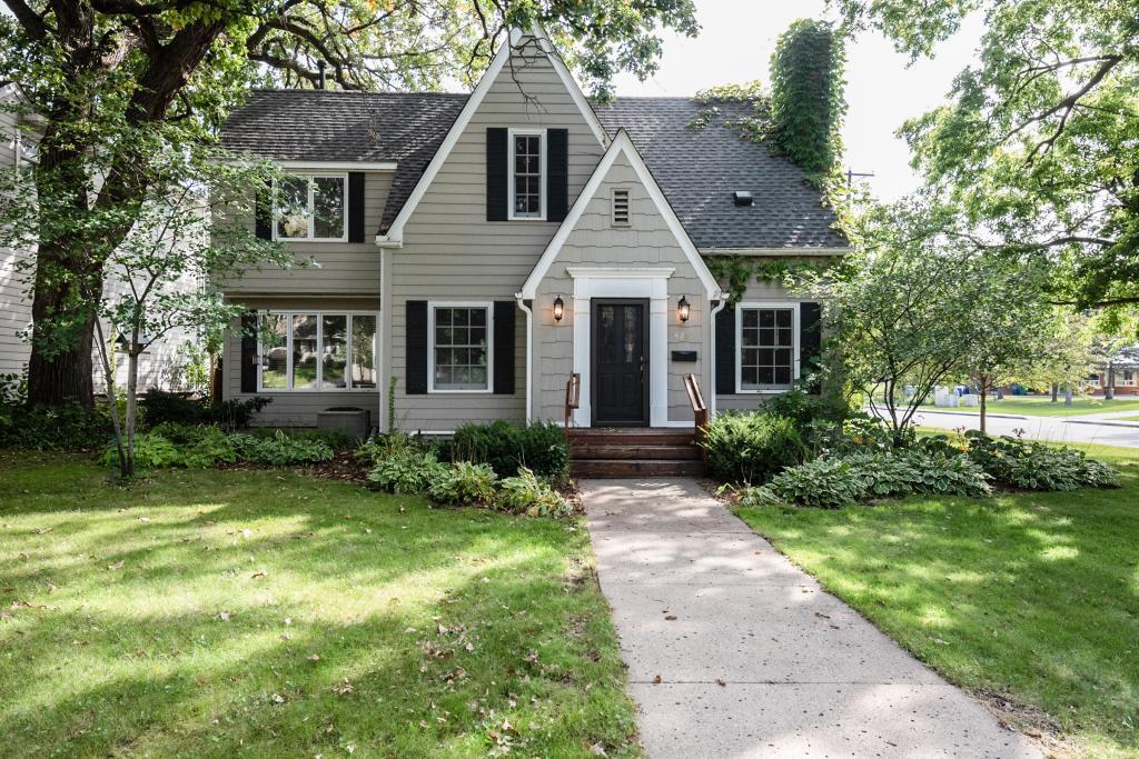 4261 Browndale Avenue Saint Louis Park, MN 55416