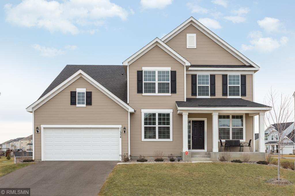 11354 82nd Place N Maple Grove, MN 55369