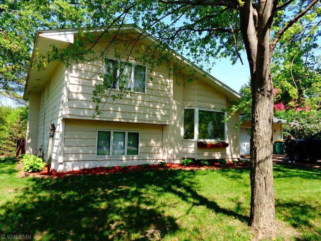 2 W Golden Lake Road Circle Pines, MN 55014