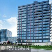 1240 2nd Street S Unit 722 Minneapolis, MN 55415