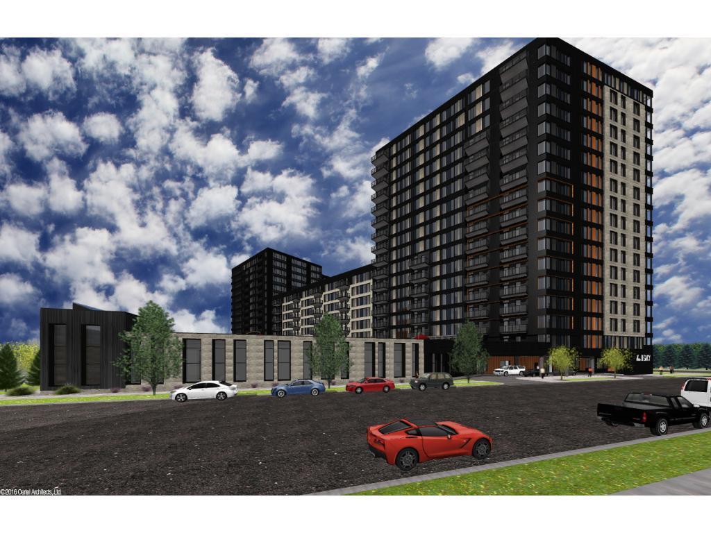 1240 2nd Street S Unit 1202 Minneapolis, MN 55415