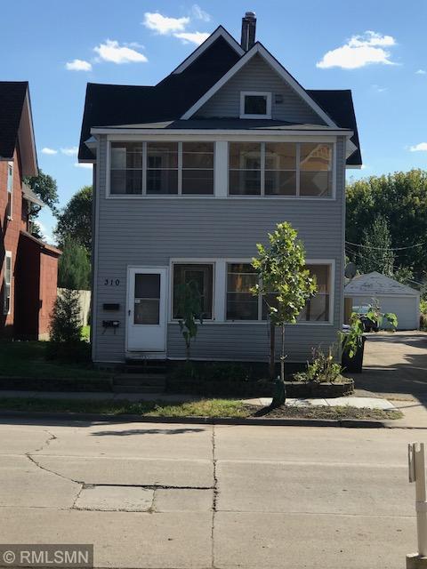 310 13th Avenue Ne Minneapolis, MN 55413