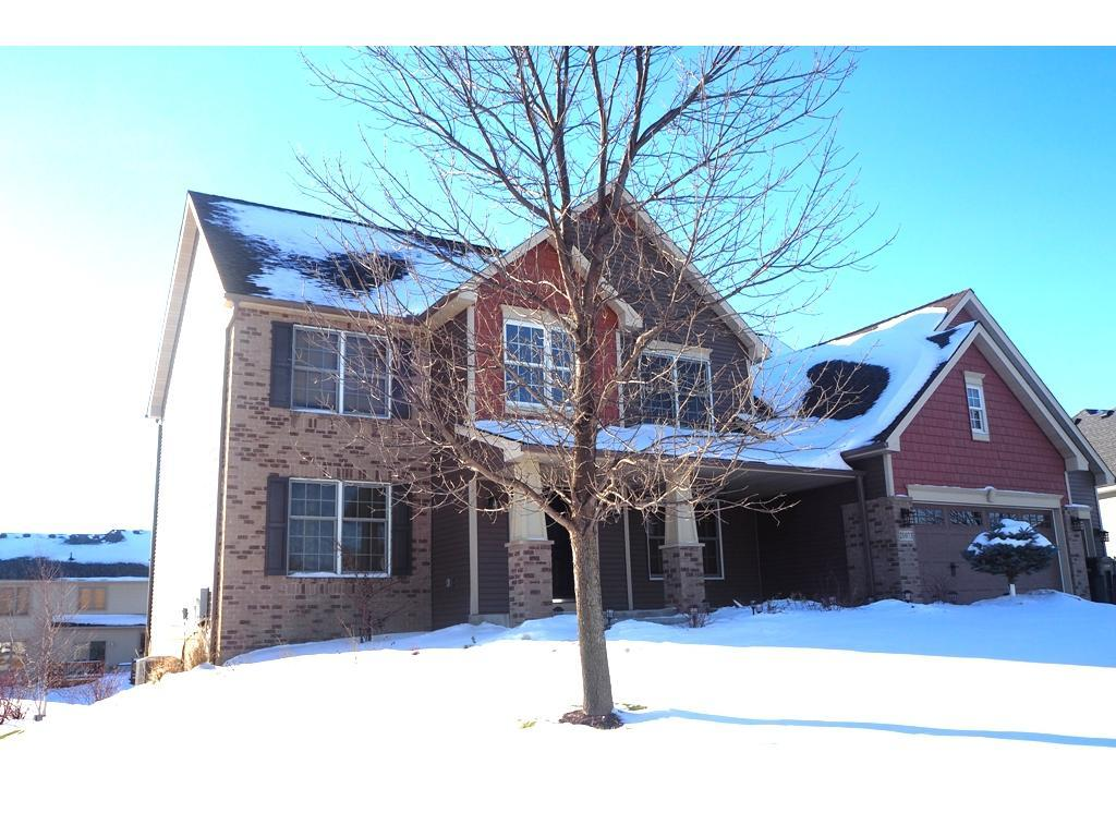 21073 Italy Avenue Lakeville, MN 55044