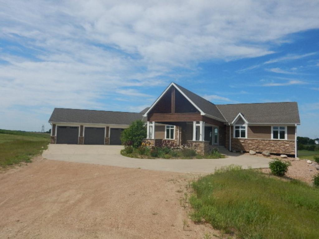 6855 County Road 10 Chaska, MN 55318