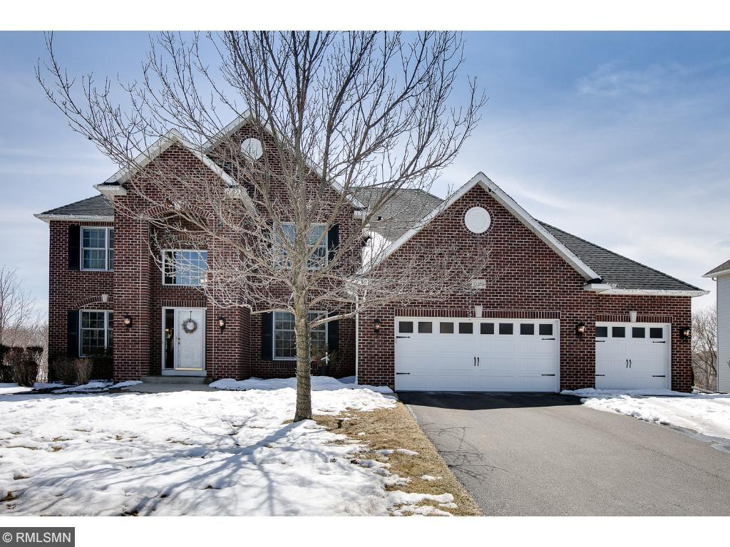 17790 Hickory Trail Lakeville, MN 55044
