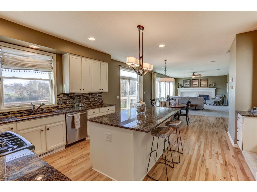18085 Kingsway Path Lakeville, MN 55044