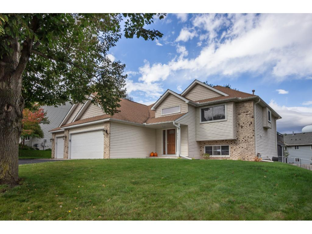 9465 173rd Street West Lakeville, MN 55044