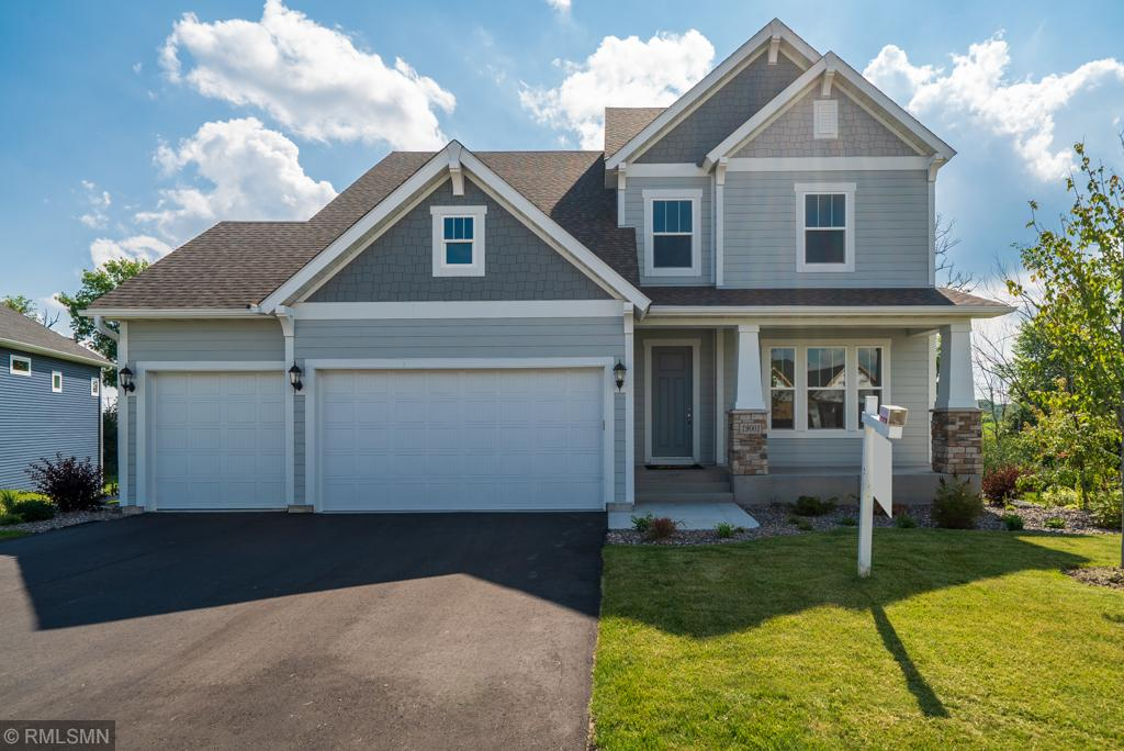 19001 100th Place N Maple Grove, MN 55311