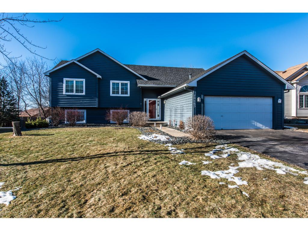 10465 169th Street W Lakeville, MN 55044