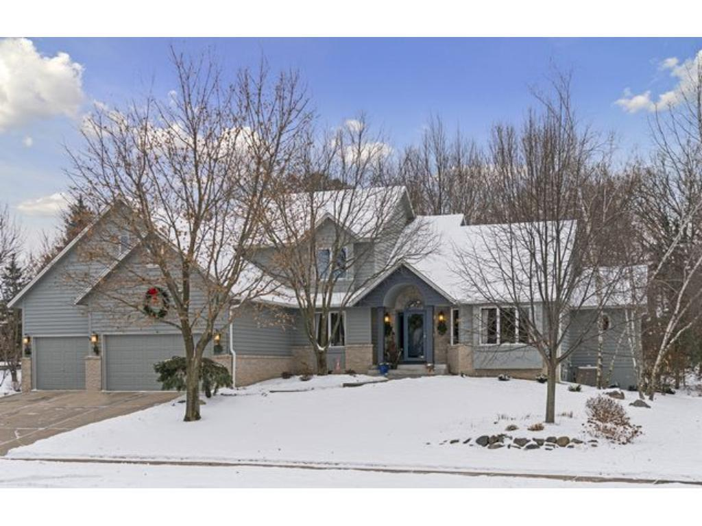 17733 Kingsway Path Lakeville, MN 55044