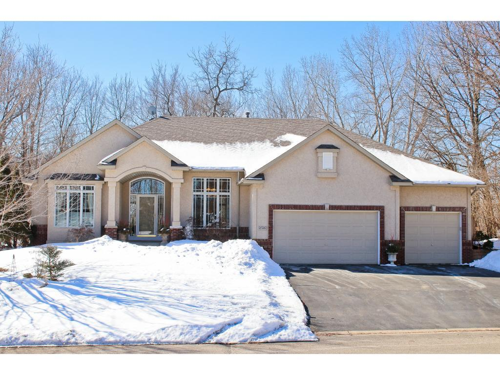 2526 62nd Street E Inver Grove Heights, MN 55076