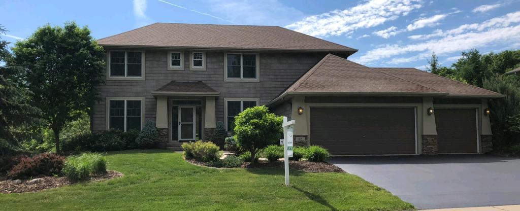 18031 Kingsway Path Lakeville, MN 55044