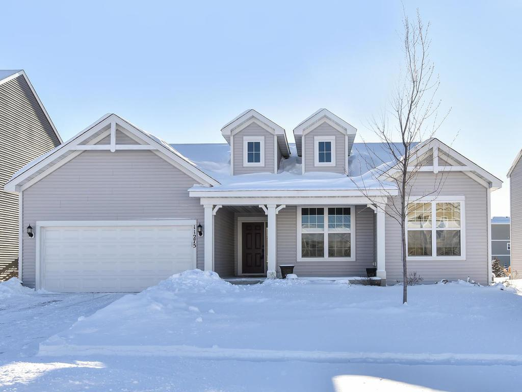 11275 82nd Place N Maple Grove, MN 55369