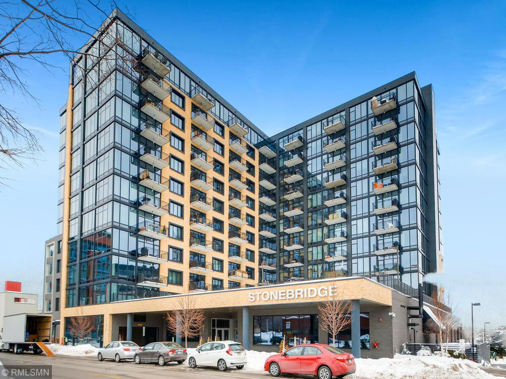 1120 S 2nd Street Unit 603 Minneapolis, MN 55415