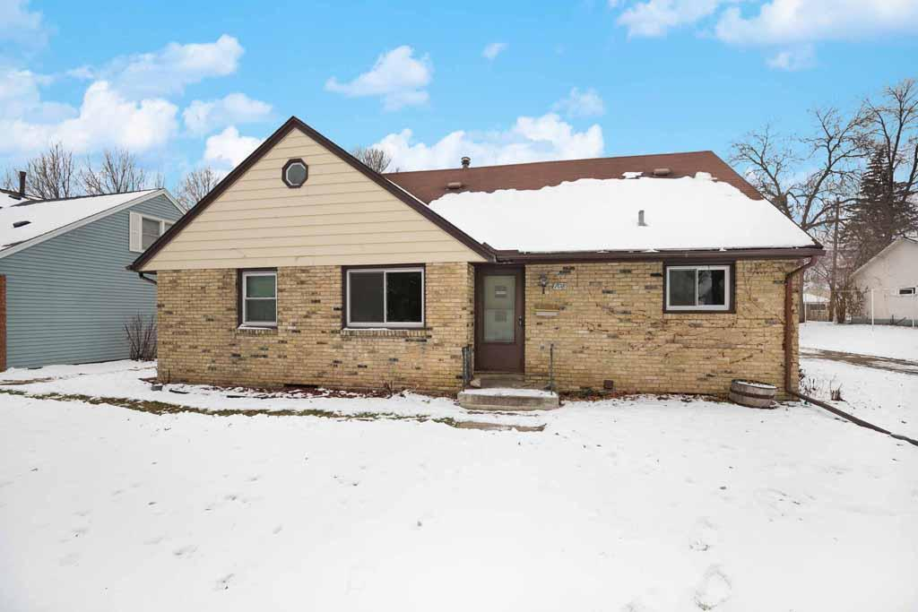 708 6th Avenue S Hopkins, MN 55343