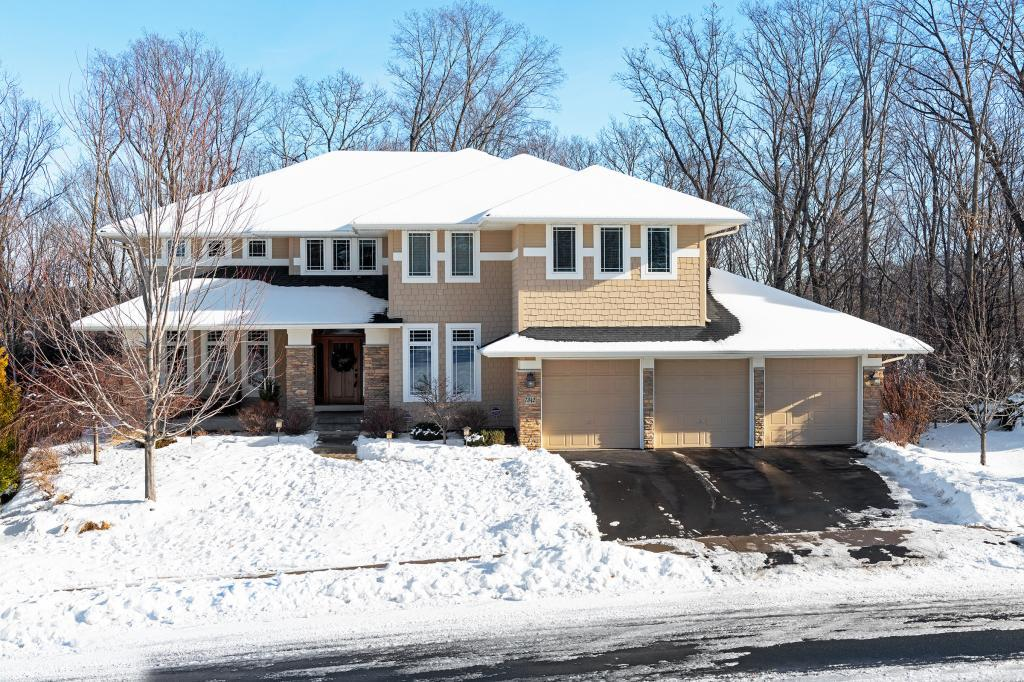 7342 Xene Lane N Maple Grove, MN 55311