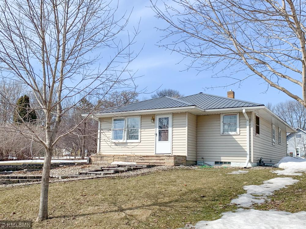 455 Division Street Gaylord, MN 55334