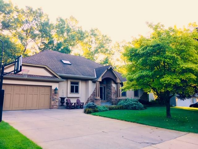 2420 Dresden Lane Golden Valley, MN 55422