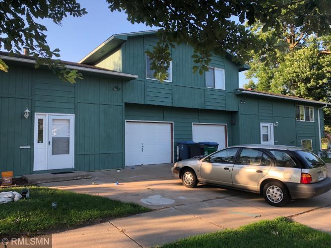 927-929 Winter Street Ne Minneapolis, MN 55413
