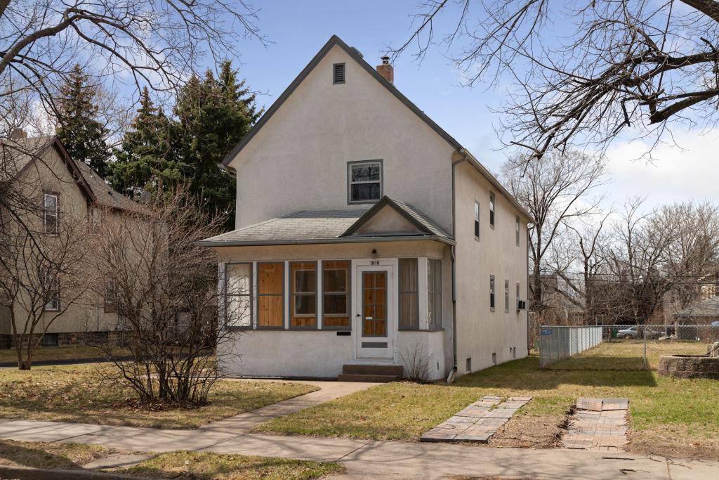 1918 4th Street Ne Minneapolis, MN 55418