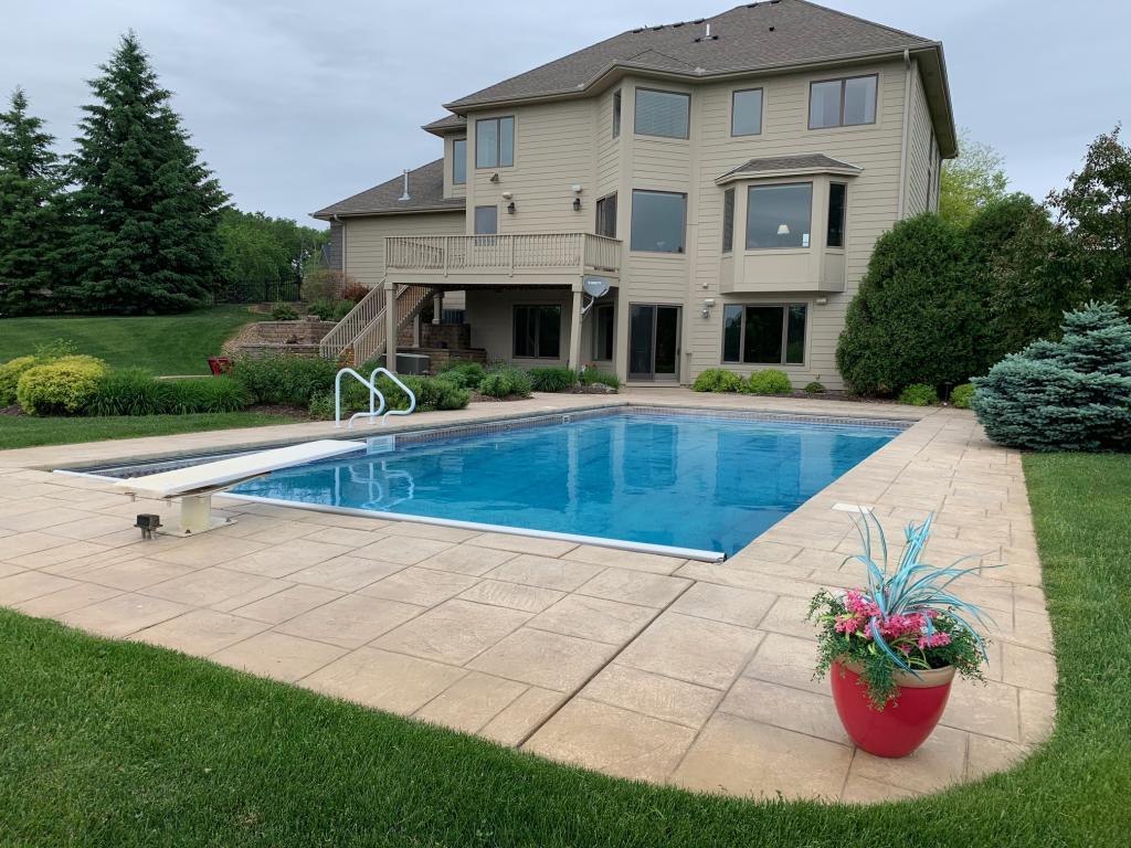 21056 France Boulevard Lakeville, MN 55044