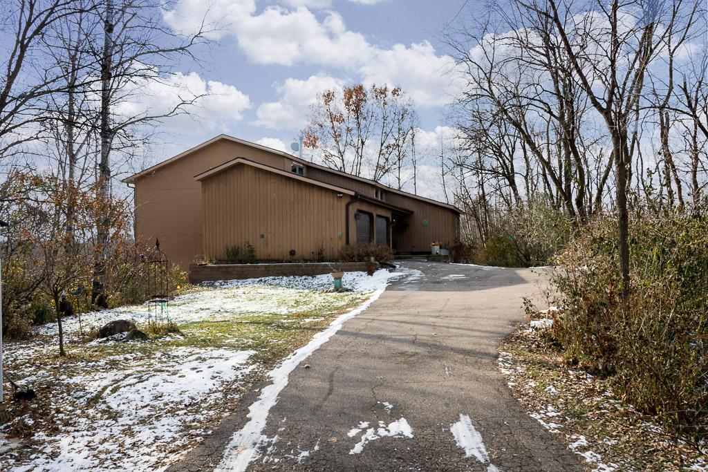 9395 Birch Lane Lakeville, MN 55044