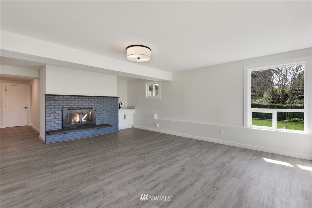 4203 107th Place NE Kirkland WA 98033