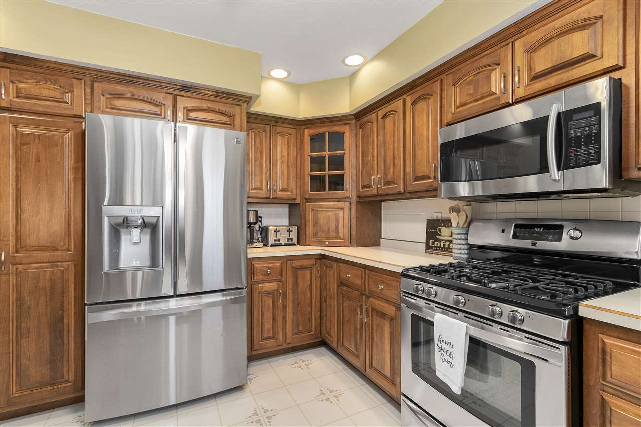 4100 N Haymeadow Avenue Appleton WI 54913