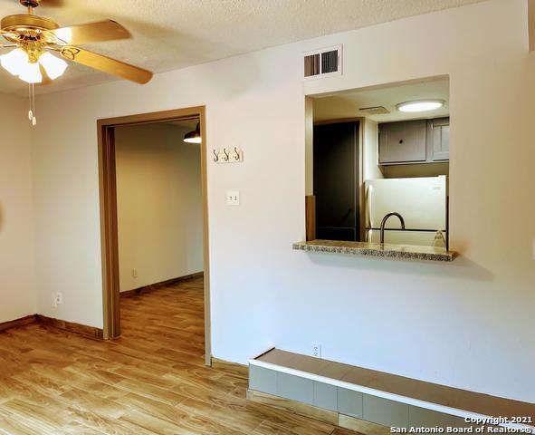 6611 Southpoint St San Antonio TX 78229